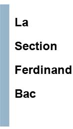 Section Ferdinand Bac